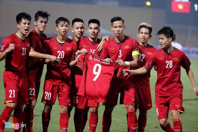 Lich trinh sang Philippines xem ban ket AFF Cup hinh anh 1